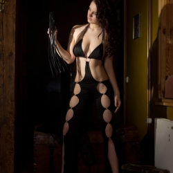 tle-erotic-nude-models-katherina-224..jpg