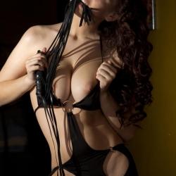 tle-erotic-nude-models-katherina-225..jpg