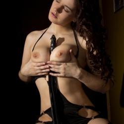 tle-erotic-nude-models-katherina-228..jpg